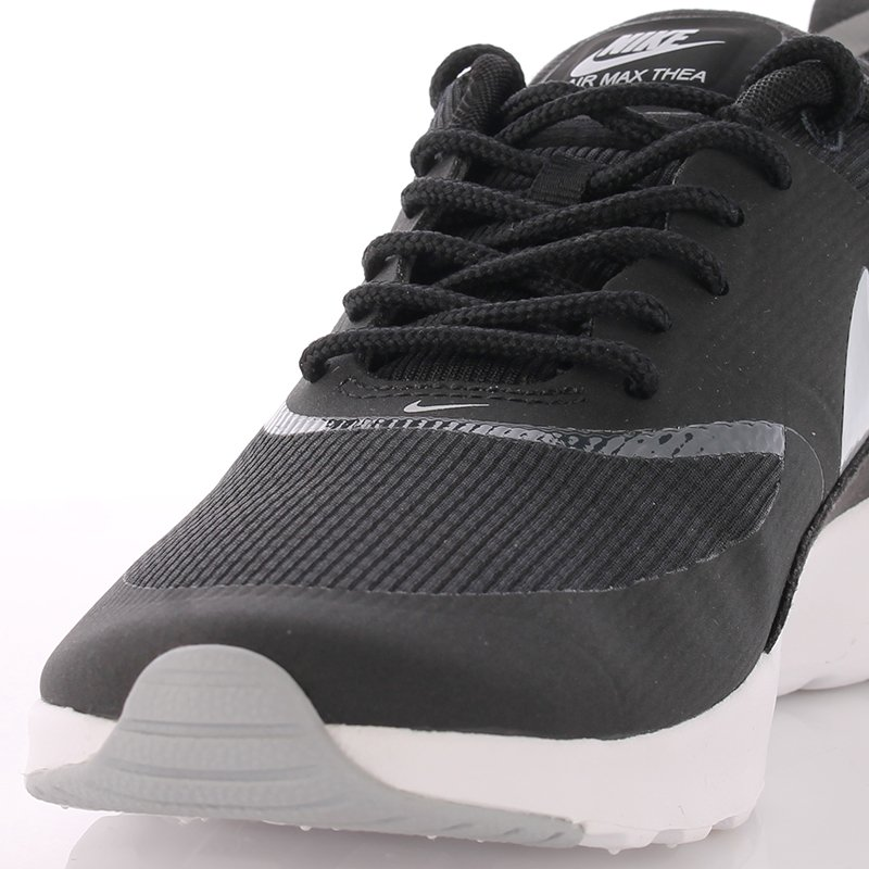 check out f97d6 a7ac4 ... buty sportowe damskie NIKE AIR MAX THEA  599409-007 ...