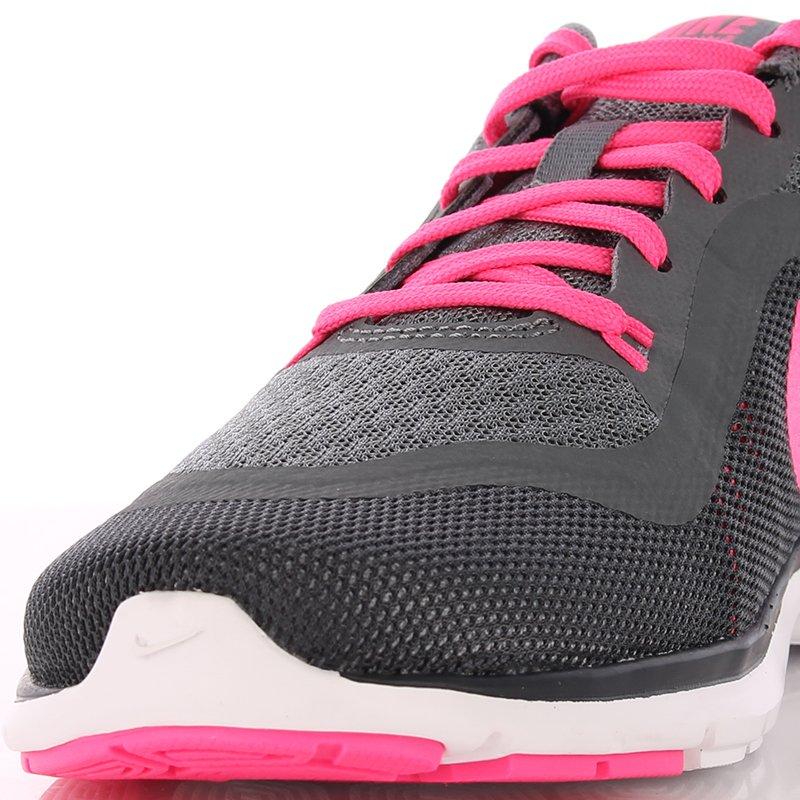 684b9ec2407e8 nike buty fitness sneakers|Darmowa dostawa!
