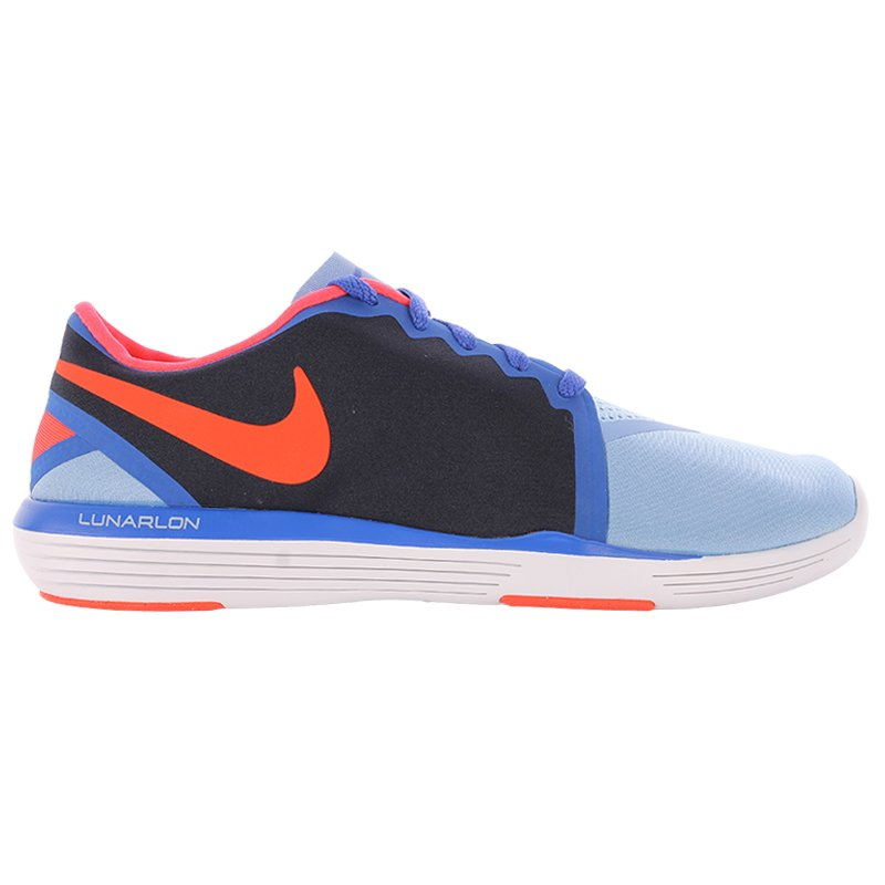 sprzedaż hurtowa Pierwsze spojrzenie nowe obrazy buty sportowe damskie NIKE LUNAR SCULPT / 818062-400 31334 ...