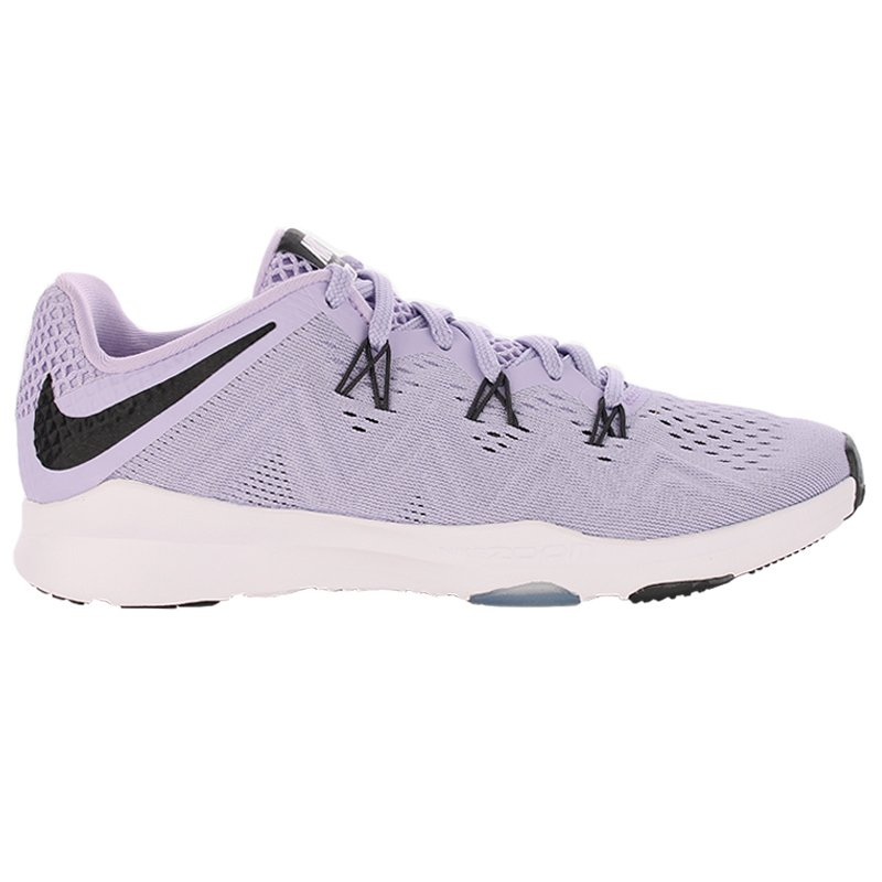 buy online a6d7d 527ab ... buty sportowe damskie NIKE ZOOM CONDITION TRAINING  852472-500 ...