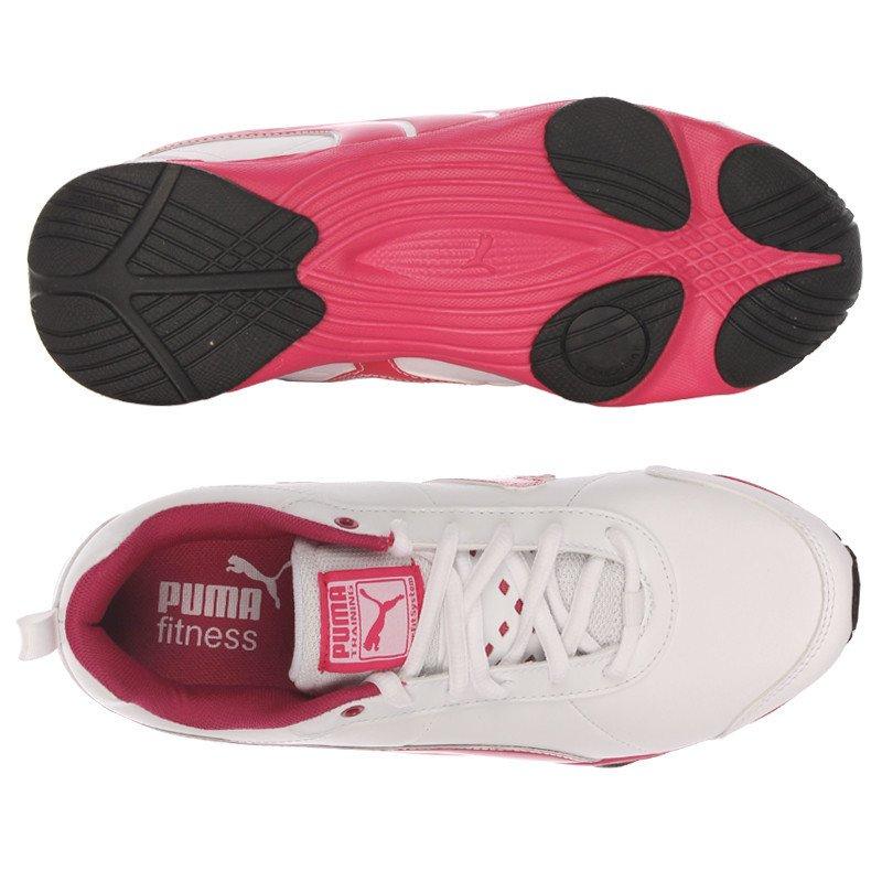 Sklep: puma buty fitness kobiece