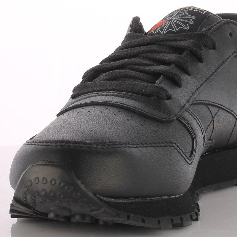 9d57875b buty sportowe damskie REEBOK CLASSIC LEATHER / 3912 34130 ...
