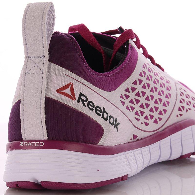 buty sportowe damskie REEBOK ZQUICK LUX 3.0 M49458 29527