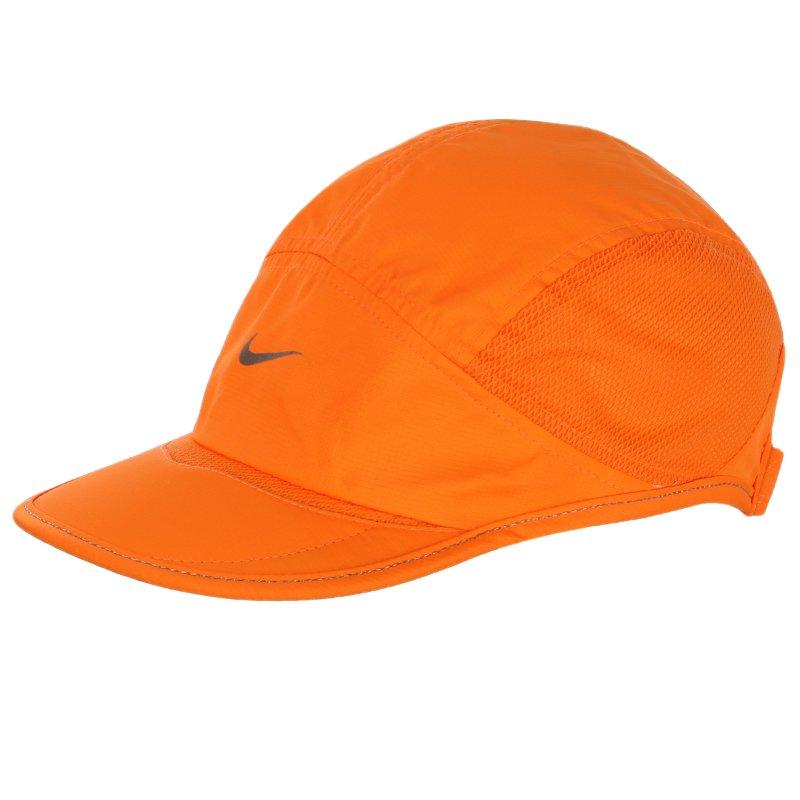 d3d5b7e7373a5 spain nike cap orange daybreak d4d97 e269a