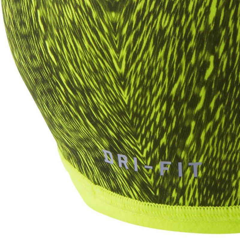 czapka do biegania damska dwustronna NIKE RUN COLD WEATHER