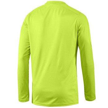 koszulka do biegania męska ADIDAS SEQUENCIALS CLIMACOOL RUN LONG SLEEVE TEE D86704