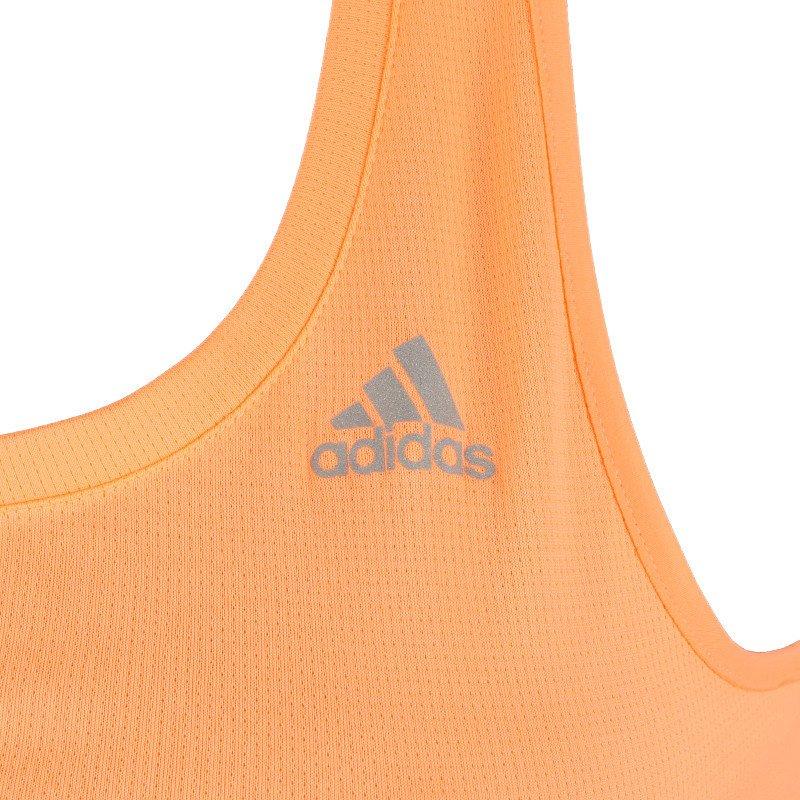 e810d5ab2322e9 koszulka sportowa damska ADIDAS UNCONTROL CLIMACHILL TANK / S17751 ...
