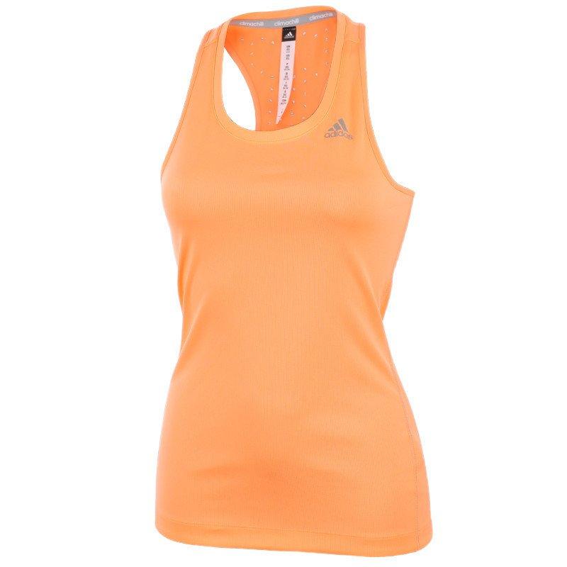 6a3d279aff2530 ... koszulka sportowa damska ADIDAS UNCONTROL CLIMACHILL TANK / S17751 ...