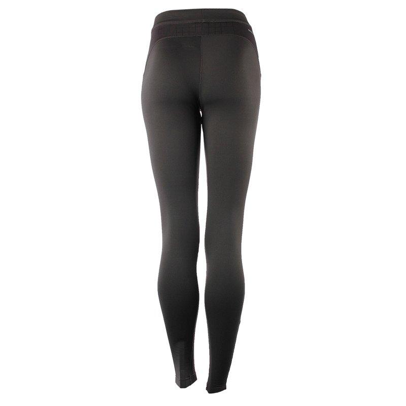Sklep: legginsy damskie adidas techfit climawarm tight