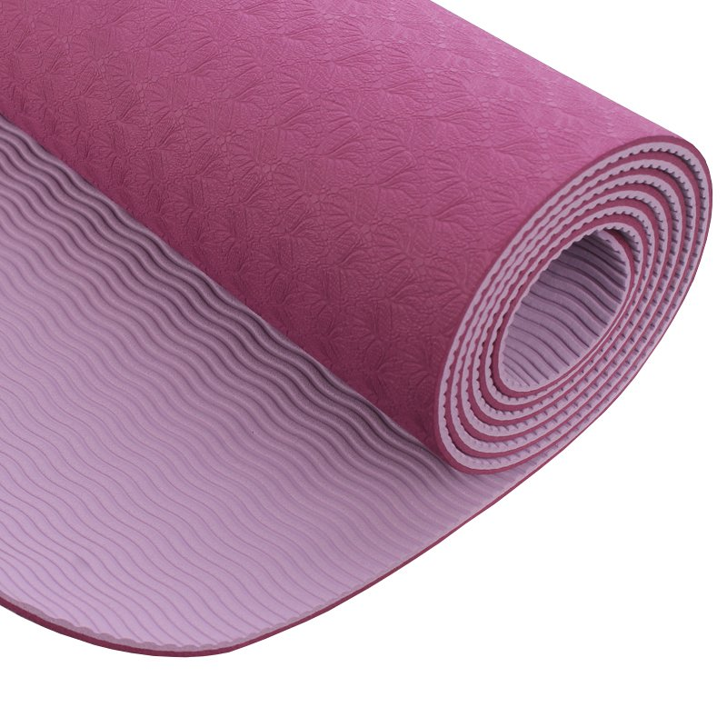 Mata Do Jogi Stella Mccartney Adidas Yoga Mat 4mm Ap6545