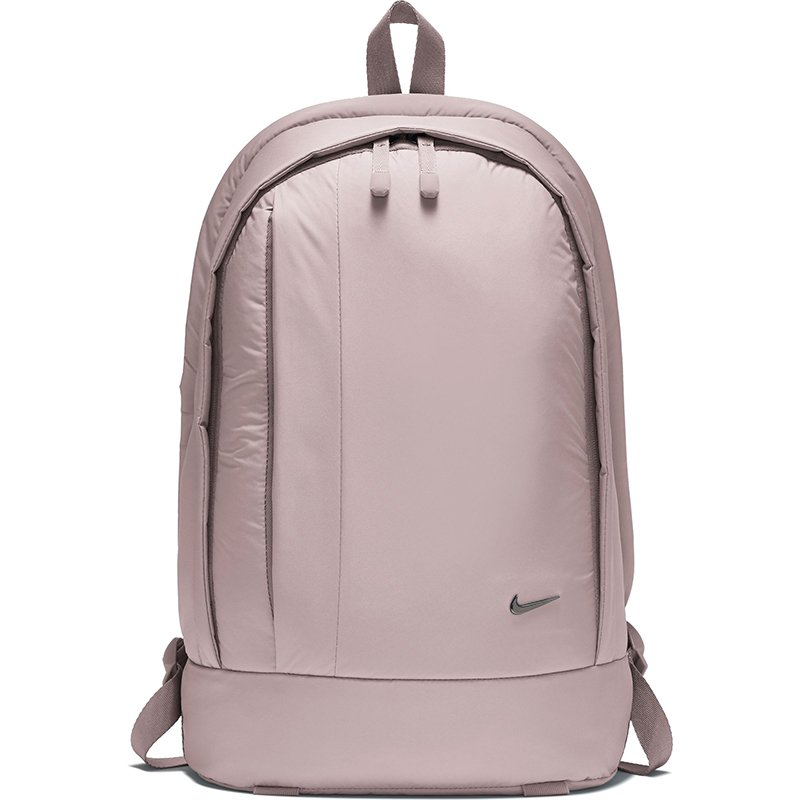 9084602999dec plecak sportowy NIKE LEGEND TRAINING BACKPACK / BA5439-677 38463 ...