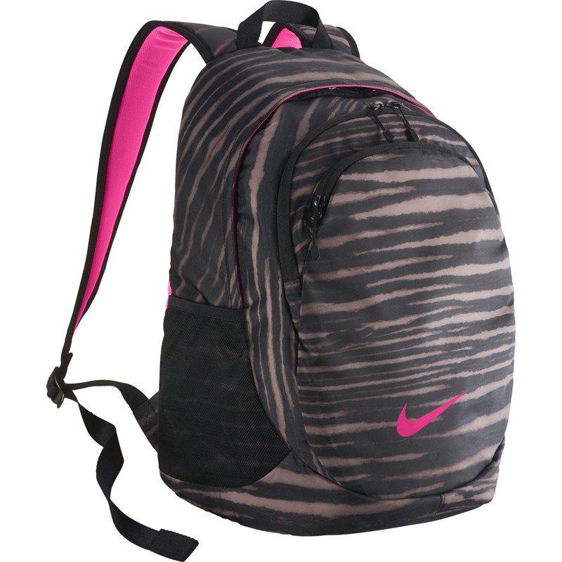 0fe7ceb9e4238 plecak sportowy damski NIKE LEGEND BACKPACK 24922   Internetowy ...