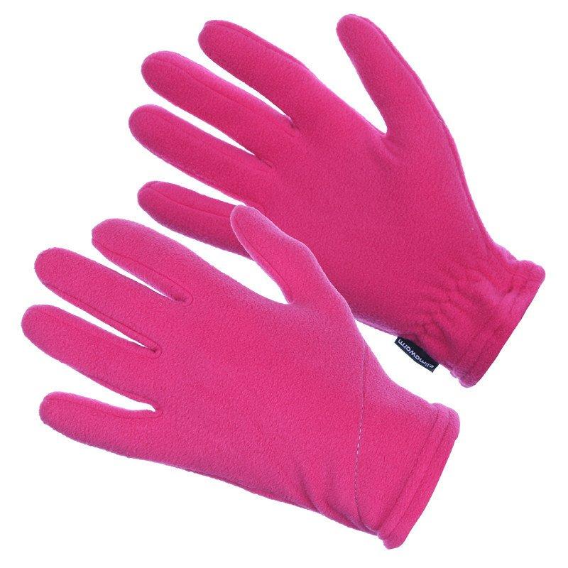 501698661ee6f ... rękawiczki do biegania damskie ADIDAS CLIMAWARM GLOVES / G70629 ...