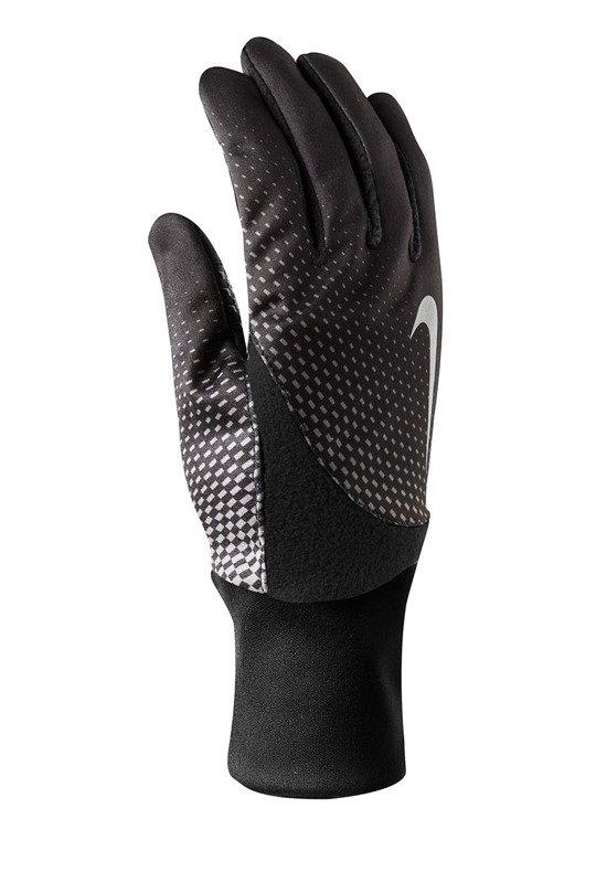 fc36e7397 rękawiczki do biegania męskie NIKE ELEMENT THERMAL RUN GLOVES / NRGB2020 ...