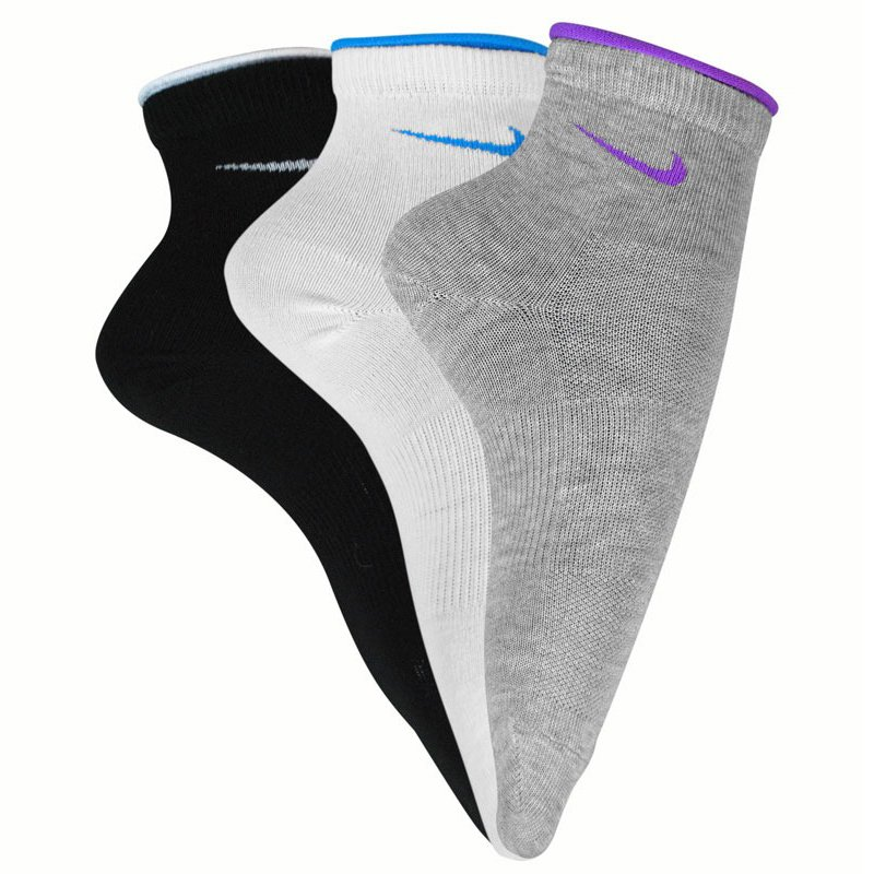 spodnie sportowe damskie NIKE LEGEND 2.0 SLIM POLY PANT 548512 017