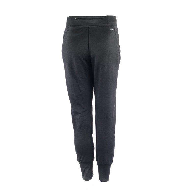 spodnie do biegania damskie ADIDAS BEYOND THE RUN PANT