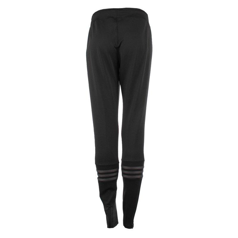 spodnie do biegania damskie ADIDAS RESPONSE ASTRO PANT AX6573