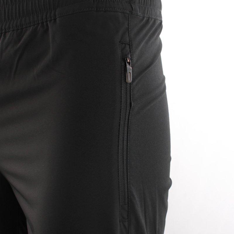 sklep w Wielkiej Brytanii kod promocyjny o rozsądnej cenie spodnie do biegania męskie ADIDAS SUPERNOVA GORE WINDSTOPPER PANT / AA0601