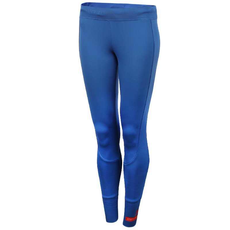 half off e496d ba1de ... spodnie sportowe Stella McCartney ADIDAS THE 7 8 TIGHT   S02965 ...