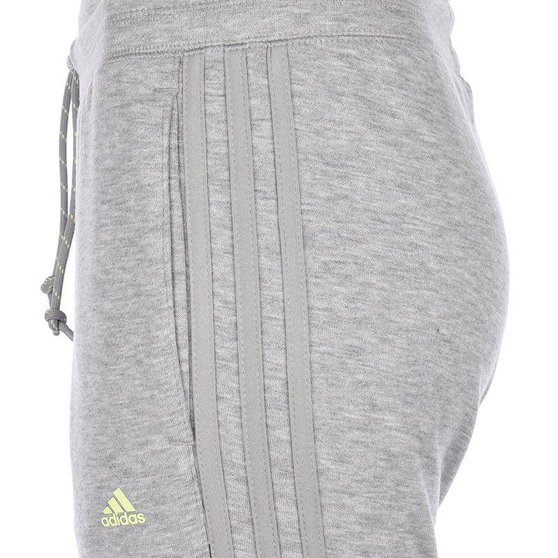 Spodenki Adidas Essentials damskie szorty sportowe do