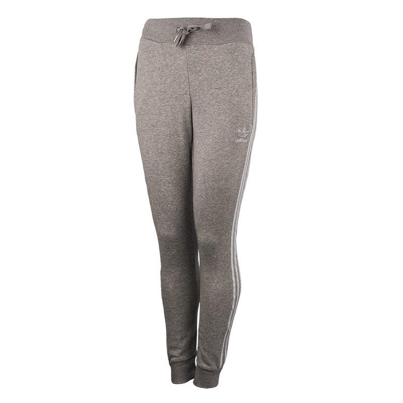 8ae5c0e9a34a32 ... spodnie sportowe damskie ADIDAS REGULAR CUFFED TRACK PANTS / AY8944 ...