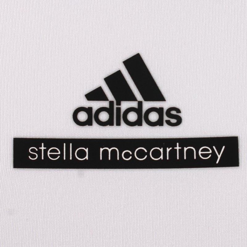 20b3cba7a sukienka tenisowa dziewczęca Stella McCartney ADIDAS BARRICADE DRESS /  AX9641 ...