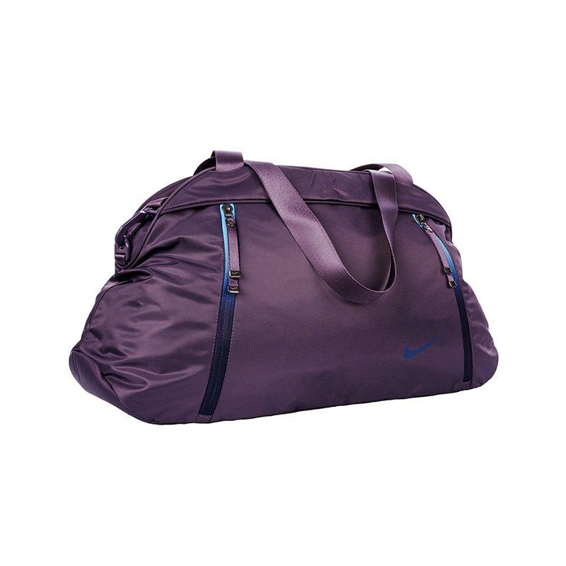 f161e0a581863 ... torba sportowa damska NIKE AURALUX SOLID CLUB TRAINING BAG   BA5208-539  ...