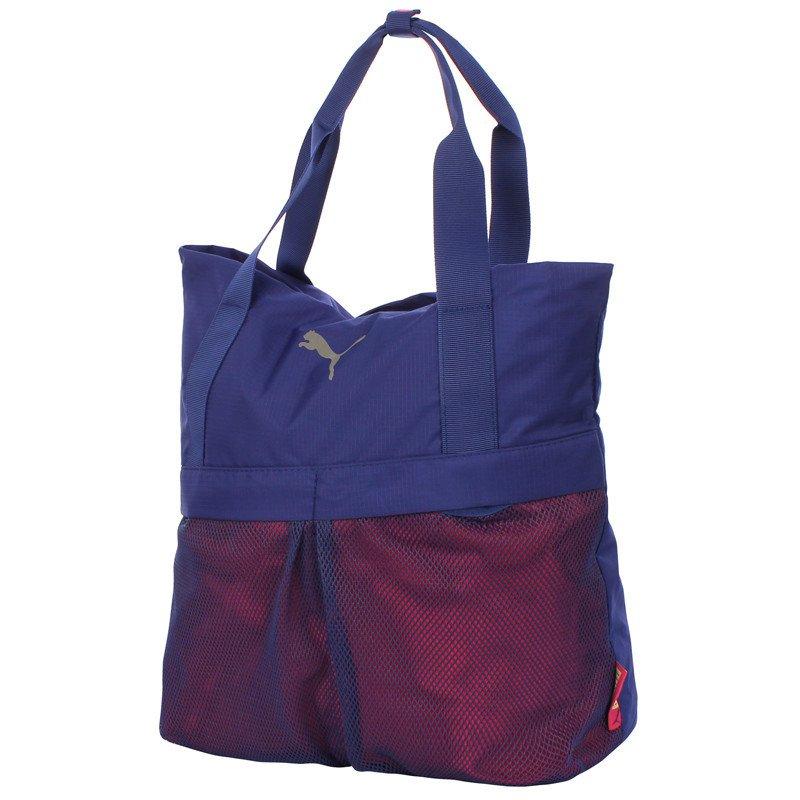 a02f4f224aaba torby sportowe damskie puma najtańsze