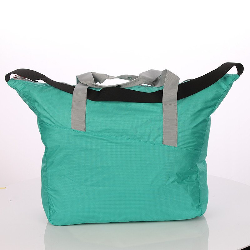 56eea4b7e0eb5 torba sportowa damska PUMA GYM WORKOUT BAG   072587-02 25636 ...