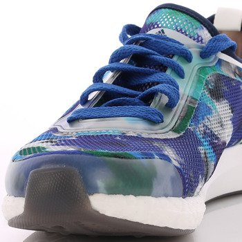 buty do biegania Stella McCartney ADIDAS CC SONIC / S41923