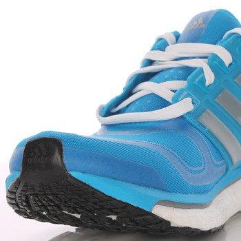 buty adidas energy boost 2