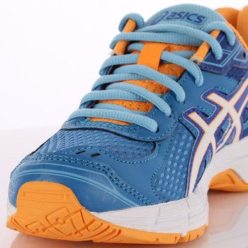 buty do biegania damskie ASICS GEL-PURSUIT 2 / T4C9N-4101