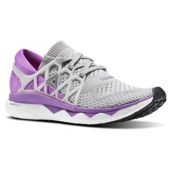 buty do biegania damskie REEBOK FLOATRIDE RUN ULTRAKNIT / BS8185