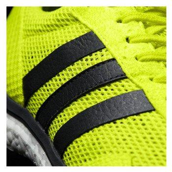 buy popular 42e4c 595f6 ... buty do biegania męskie ADIDAS ADIZERO ADIOS M BOOST  BB3314 ...