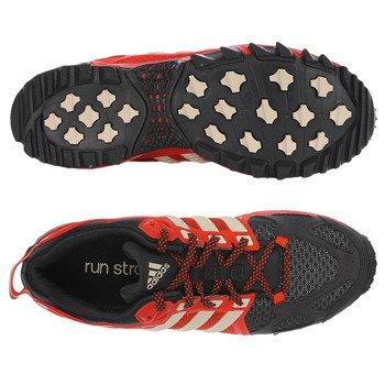 sprzedawane na całym świecie Nowy Jork na sprzedaż online buty do biegania męskie ADIDAS KANADIA 6 TRAIL / M17443