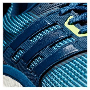 Buty do biegania adidas Supernova Boost BB3475