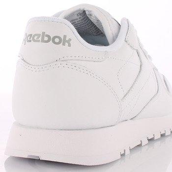 29ff8d73c buty sportowe damskie REEBOK CLASSIC LEATHER / 2232 34151 ...
