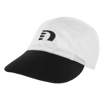 czapka do biegania NEWLINE SOFT NEO CAP / 90930-02