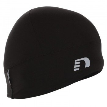 czapka do biegania NEWLINE SOFTLITE CAP