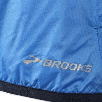 kurtka do biegania damska BROOKS LSD LITE JACKET IV / 220779477