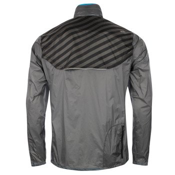 kurtka do biegania męska BROOKS LSD LITE JACKET IV / 210673075