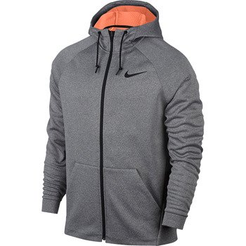kurtka do biegania męska NIKE THERMA SPHERE TRAINING JACKET / 860511-091