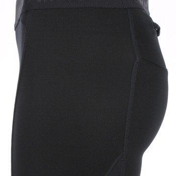 legginsy do biegania damskie 3/4 NEWLINE IMOTION KNEE TIGHTS / 10299-275