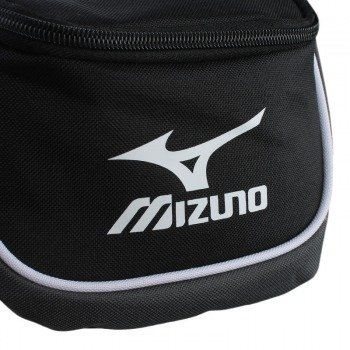 pas do biegania MIZUNO TEAM WAIST BAG