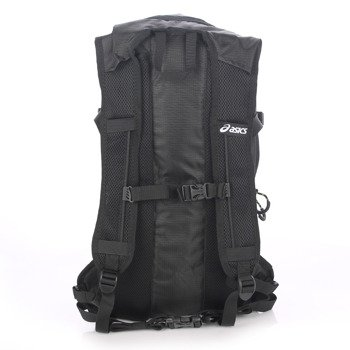 plecak do biegania ASICS RUNNING BACKPACK / 123000-0904