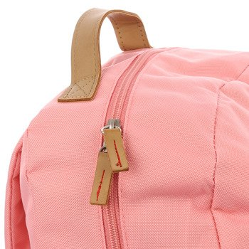 plecak sportowy THE PACK SOCIETY CLASSIC BACKPACK / 999CLA702.34