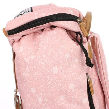 plecak sportowy THE PACK SOCIETY PREMIUM BACKPACK / 171CPR703.41
