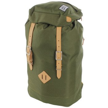 plecak sportowy THE PACK SOCIETY PREMIUM BACKPACK / 999CLA703.20