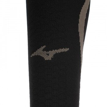 skarpety do biegania MIZUNO COMPRESSION SOCK