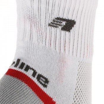 skarpety do biegania NEWLINE 2 LAYER SOCK (1 para) / 90954-020